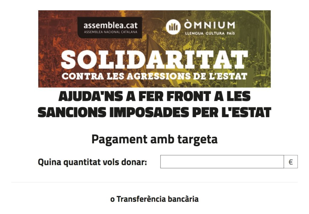 causes solidàries