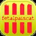 Fet al País | Roba tradicional catalana Logo