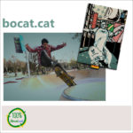 Porta bocat.cat
